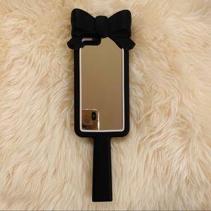 Victoria Secret iPhone 6/6s Mirror Phone Case